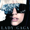 lady gaga   love game matt w remix
