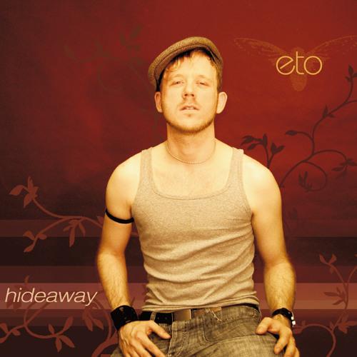 eto - Hideaway (Radio Edit)
