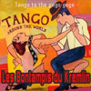 Tango to the pogo gogo
