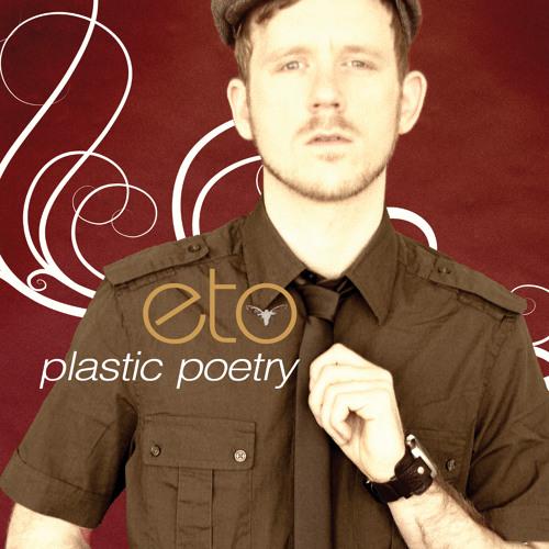 """eto - Bulldozer (taken from the album """"Plastic Poetry"""")"""