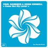 Paul Gardner - Hugh Gunnell feat Marcella Woods-Come Get My Lovin (Plastik Funk remix)
