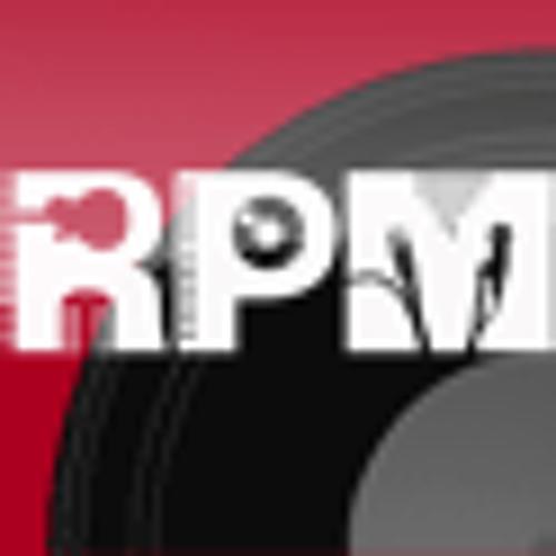 RPM Challenge