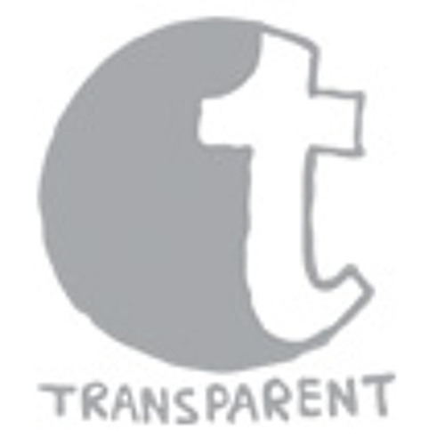 Transparent Records