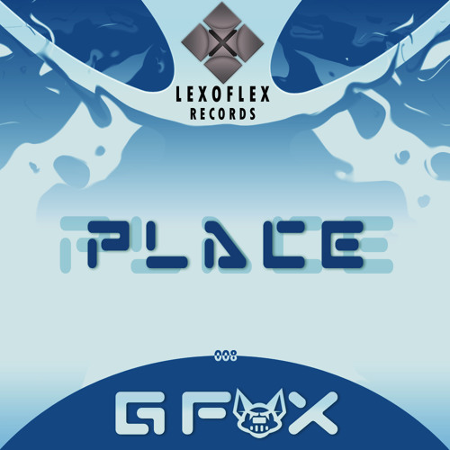 G Fox - Place (Stage Rising Mix)