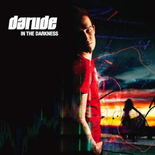 In The Darkness (Trance Edit)