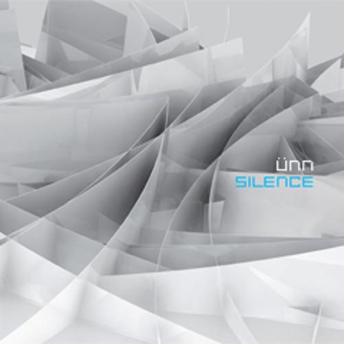 üNN - Silence (Album Preview ©2006)