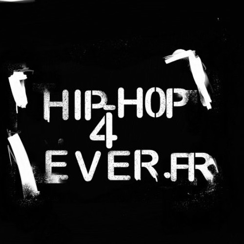 HipHop4ever