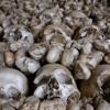 pre apocalypto: the riddle