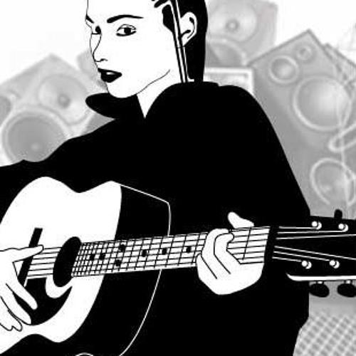 Alicia Keys vs Thievery Corporation - Samba Girlfriend
