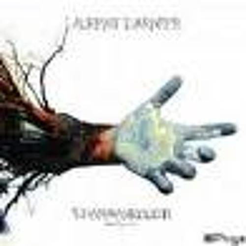 Laurent Garnier (Alien Graffiti Remix)