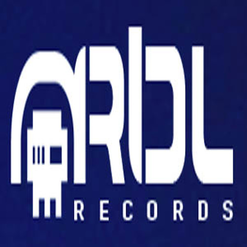 RBL-records . Looking  for Minimal track : send my your demo (only minimal please!!)