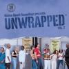 Hidden Beach presents UNWRAPPED Vol. 2 - Hot In Herre (feat. Karen Briggs)