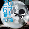 Simon Stockhausen - Tokyo Birds (Hawkinson Remix)