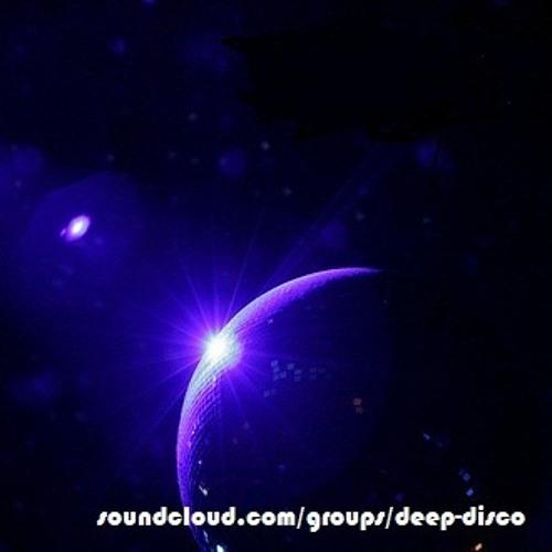 Deep Disco group exclusive: Rockers Revenge - Sunshine (Greg Wilson extended edit)
