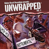 Hidden Beach presents UNWRAPPED Vol. 3 - Tupac Tribute Medley (feat. Karen Briggs)