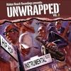 Hidden Beach presents UNWRAPPED Vol. 3 - Lose Yourself (feat. Karen Briggs)