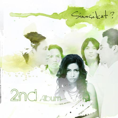 TOILET > Sinosikat* 2nd Album