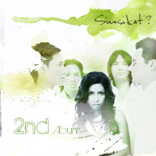Look at me > Sinosikat* 2nd Album