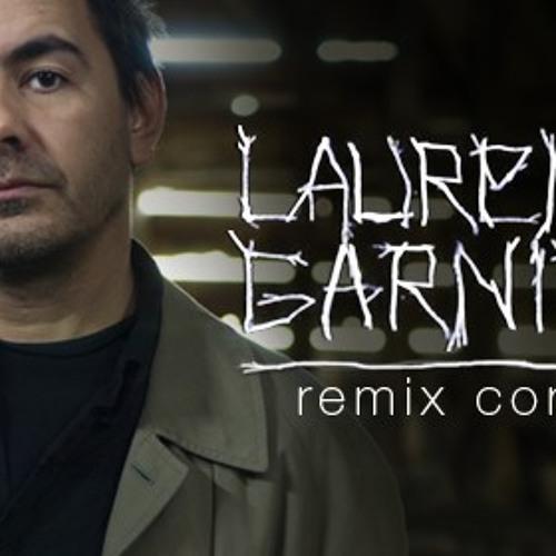 Free Download_Laurent Garnier Gnanmankoudji_ Michael L Penman Remix