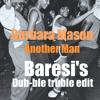 Another man - Barbara Mason - Baresi's dub edit