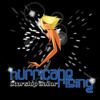 3. Starship Sailor - Hurricane Rising (Fabian Gray Mix)