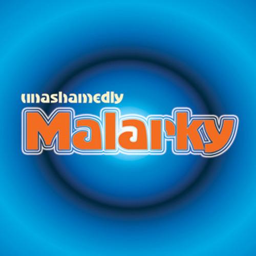 Malarky - Fuzzy Sunshine