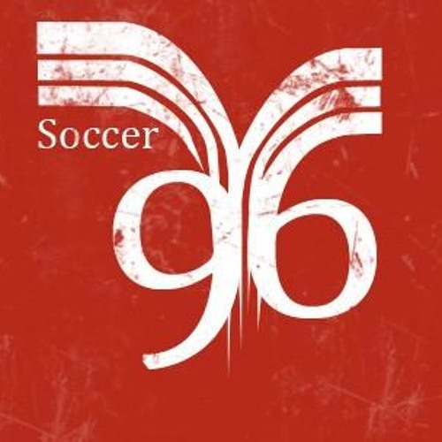 Soccer 96 - Monster Stomp