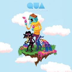 Qua - Circles (Deru Remix)