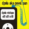pole live mixtape e01s01xx10