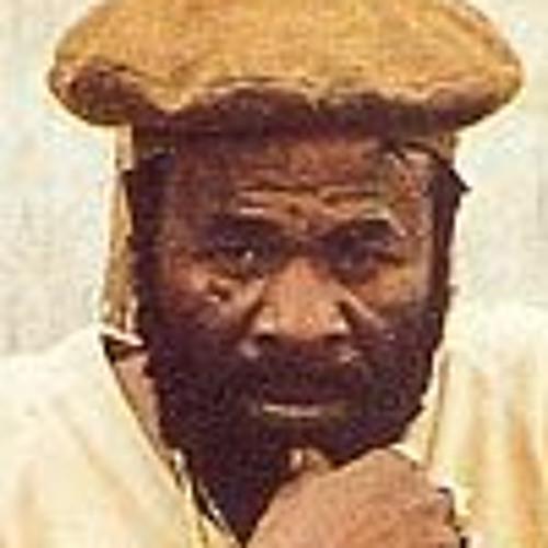 Roots Dub Reggae 1970-1985