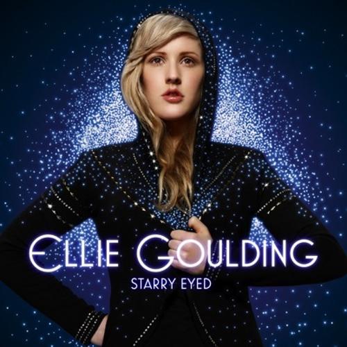 Ellie Goulding - Starry Eyed (Penguin Prison Remix ft. Theophilus London)