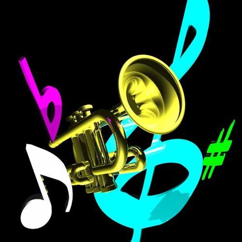 Mihau - Trumpet Solo b