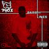 8 - Bar & Lines II
