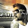 Download Arya - Abhi Bhi featuring...Zubeen.Garg ( Azadi-Voice of the People)(Sampler) Mp3