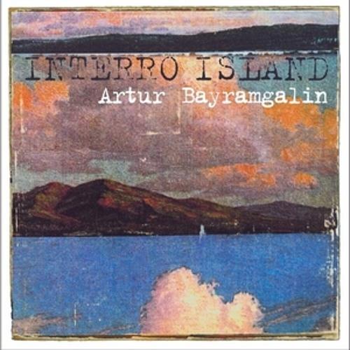 Interro Island 2009