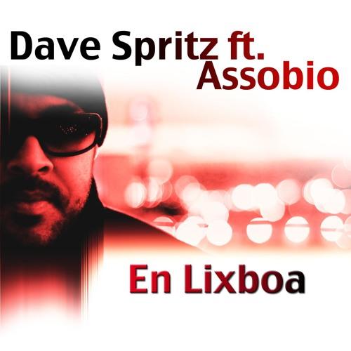 Dave Spritz ft. Assobio - En Lixboa   KΔRMICSOUNDS  