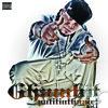 06 I'ma Do Me (feat. Thin C of Mo Thugs)