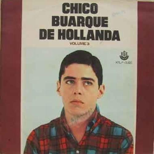 Baixar Chico Buarque - Roda Viva 1968