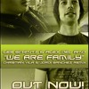 Les Schmitz&Alex del Amo-We are a family(Christian Vila & Jordi Sanchez Mix)