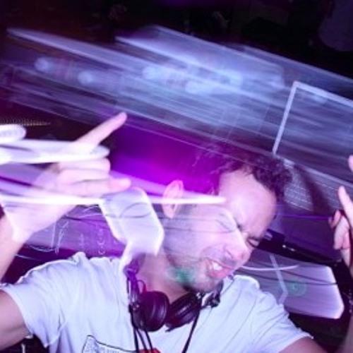 P1 Club - DJ MIX # 6 - featuring DJ  VALERO - Future House Pt 2