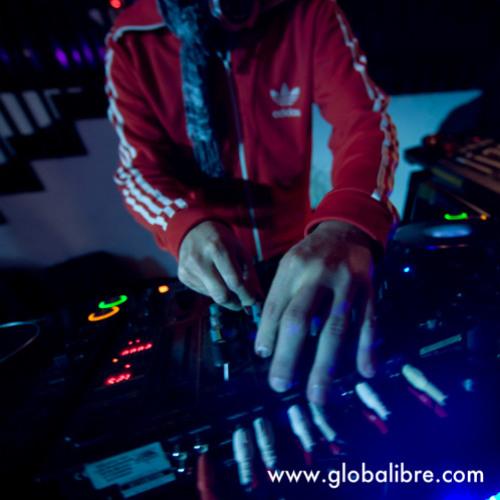 DJ O.live.R - Dubstep Mix Vol.2