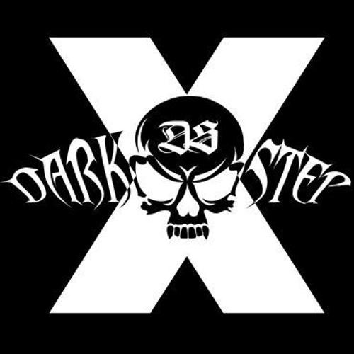 VA - DARKSTEP - DS010 (LP) 2018