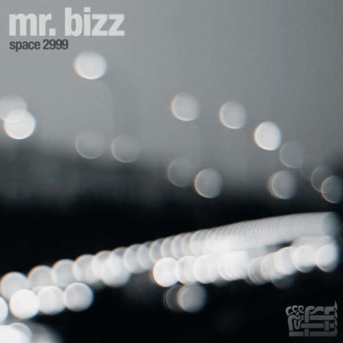 Mr.Bizz - Dark Moon (Havantepe's Low Gravity Mix) / www.sublimeporte.net