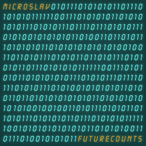 Future counts