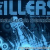 The Killers - Smile Like You Mean It (Madeon Remix) mp3