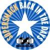 Supersmack – Back in the days (Wackside Mix)