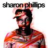 Sharon Phillips – Touch me (Tiefschwarz Mix)