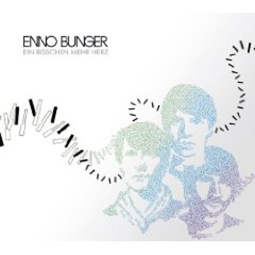 Enno Bunger - Pass Auf Dich Auf by PIASGermany - Listen to
