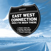East West Connection – Once I've been there (Ian Pooley Mix)