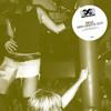 Skai – Mir geht's gut (Original Mix)
